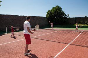 Aktivitaten und sport